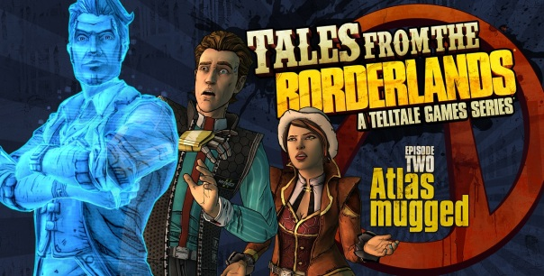 tales-from-the-borderlands-episode-2-header