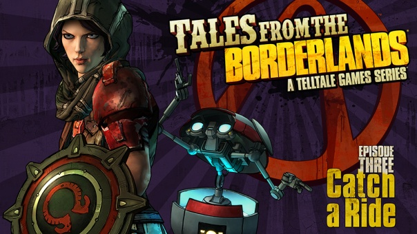 tales-from-the-borderlands-episode-three-header