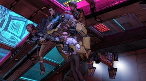 tales-from-the-borderlands-episode-three-promo-02