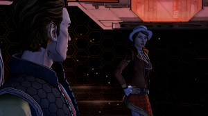 tales-from-the-borderlands-episode-three-screenshot-02
