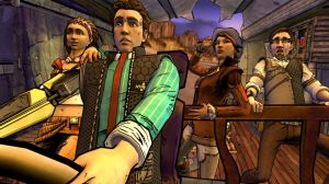 tales-from-the-borderlands-episode-two-screenshot-04