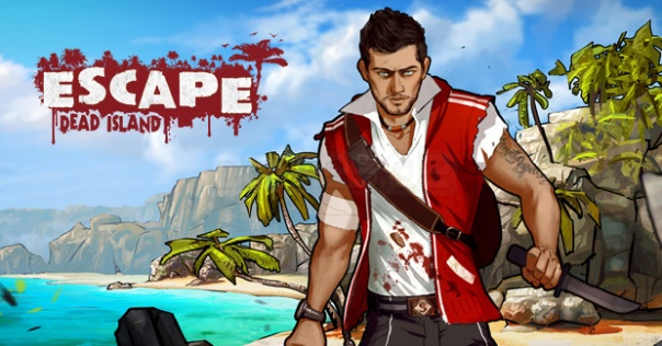 escape-dead-island-header