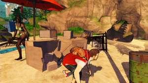 escape-dead-island-screenshot-01