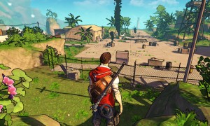 escape-dead-island-screenshot-02