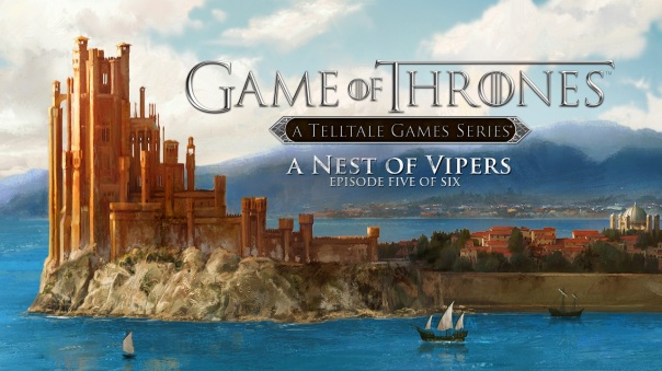 game-of-thrones-episode-five-header