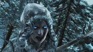 game-of-thrones-episode-five-screenshot-03