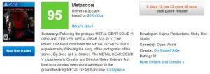 metal-gear-solid-v-the-phantom-pain-metacritic