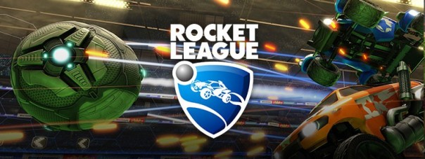 rocket-league-header
