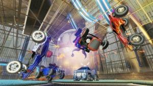 rocket-league-promo-01