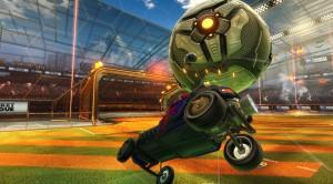 rocket-league-screenshot-01