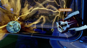 rocket-league-screenshot-02