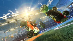 rocket-league-screenshot-03