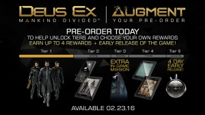 deus-ex-mankind-divided-augment-your-preorder