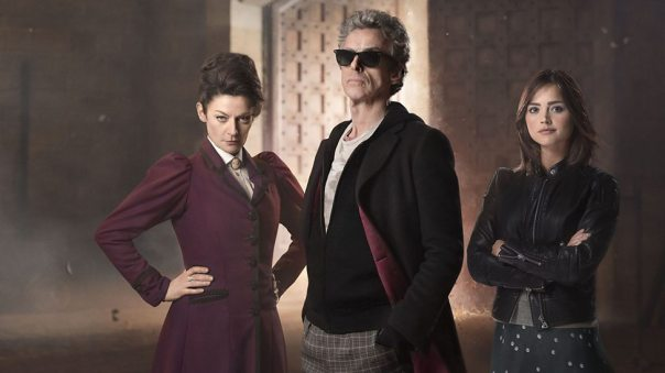 doctor-who-magicians-apprentice-header