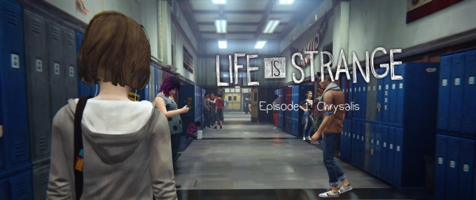 life-is-strange-episode-one-header