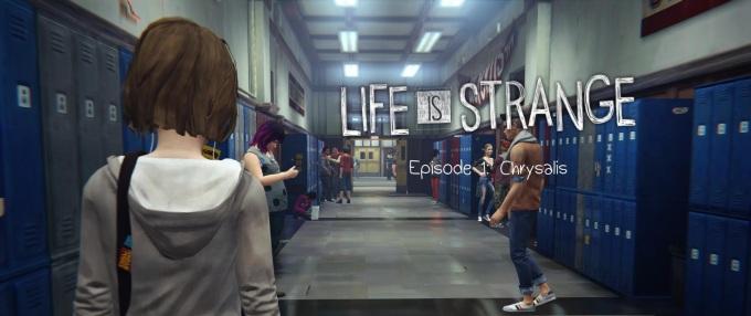 life-is-strange-episode-one-header
