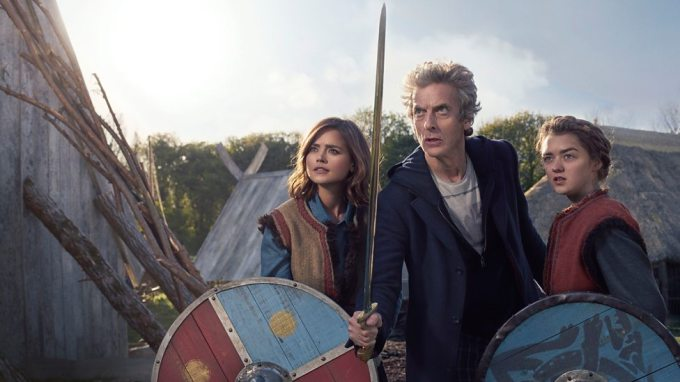 doctor-who-the-girl-who-died-header