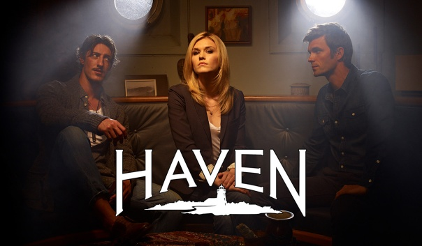 haven-boat-header