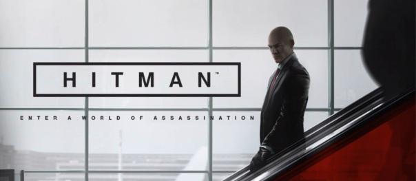 hitman-header