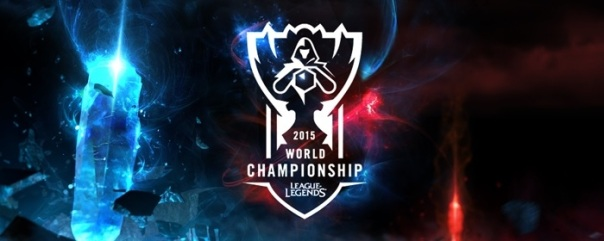 league-of-legends-2015-world-championship-header