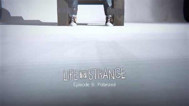 life-is-strange-episode-five-header