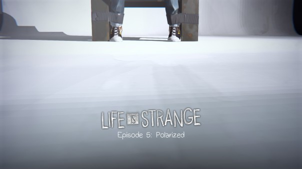 life-is-strange-episode-five-header