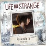 Life is Strange – Episode Five Review: Time of Your Life