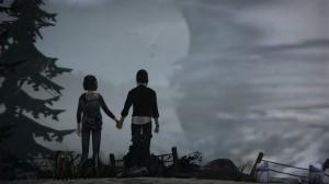 life-is-strange-episode-five-screenshot-05