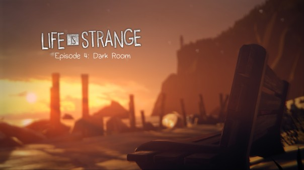life-is-strange-episode-four-header