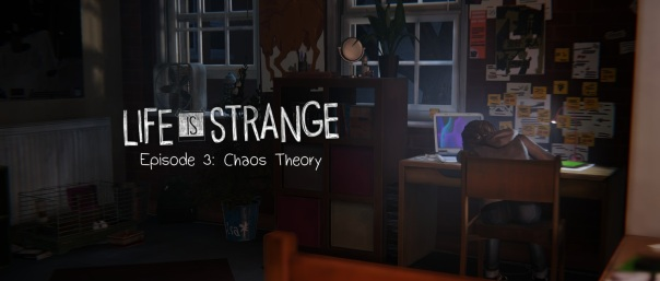life-is-strange-episode-three-header