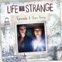 Life is Strange – Episode Three Review: Truth and Consequences