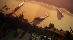 life-is-strange-episode-three-screenshot-03