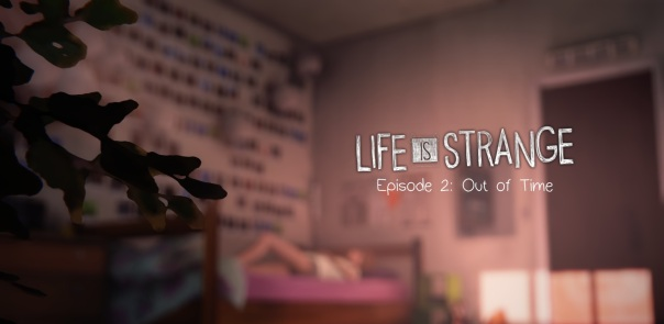 life-is-strange-episode-two-header