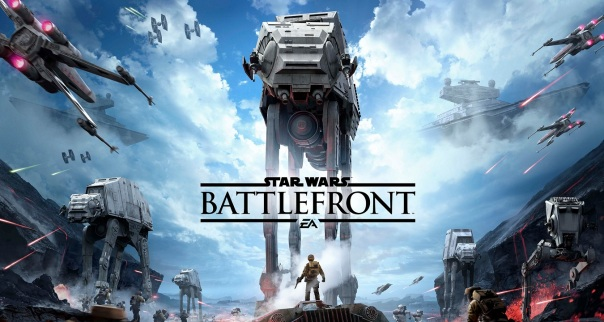 star-wars-battlefront-header