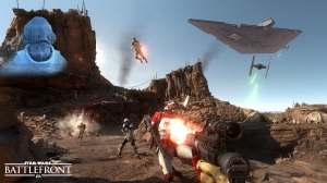 star-wars-battlefront-promo-01-survival