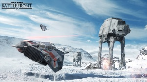 star-wars-battlefront-promo-03-walker-assault