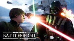 star-wars-battlefront-promo-04-luke-vader
