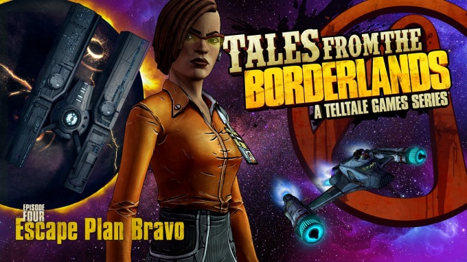 tales-from-the-borderlands-episode-four-header