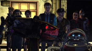 tales-from-the-borderlands-episode-four-screenshot-01