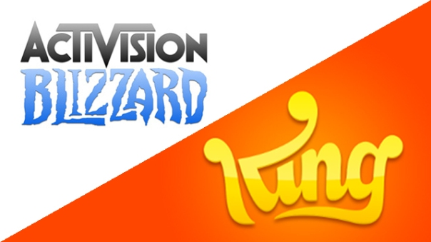 activision-blizzard-king-logo