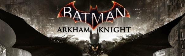 batman-arkham-knight-header