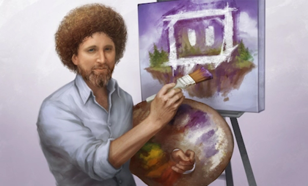bob-ross-joy-of-painting-twitch