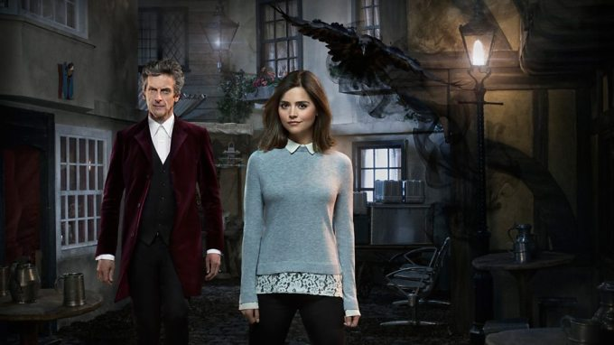 doctor-who-face-the-raven-header