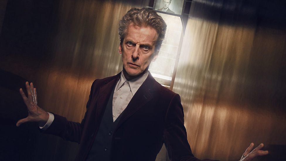 doctor-who-heaven-sent-header
