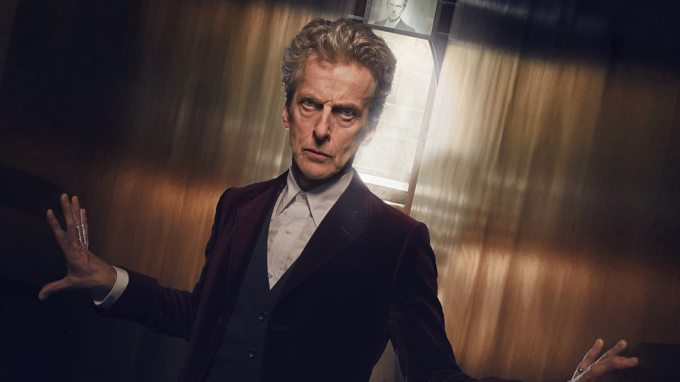 doctor-who-heaven-sent-header