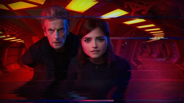 doctor-who-sleep-no-more-header