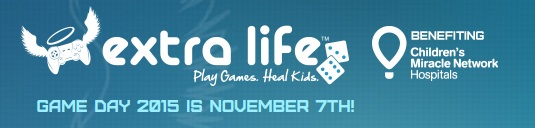 extra-life-2015-banner