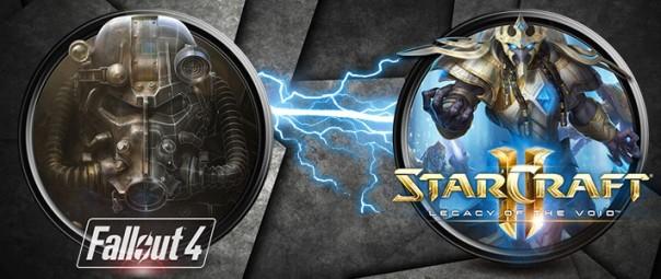 fallout-4-starcraft-2-lotv-header