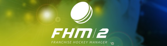 franchise-hockey-manager-2-banner