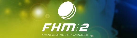 franchise-hockey-manager-2-banner